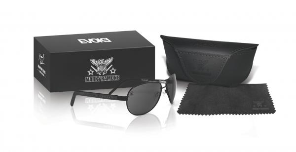 Óculos Evoke X Marky Ramone