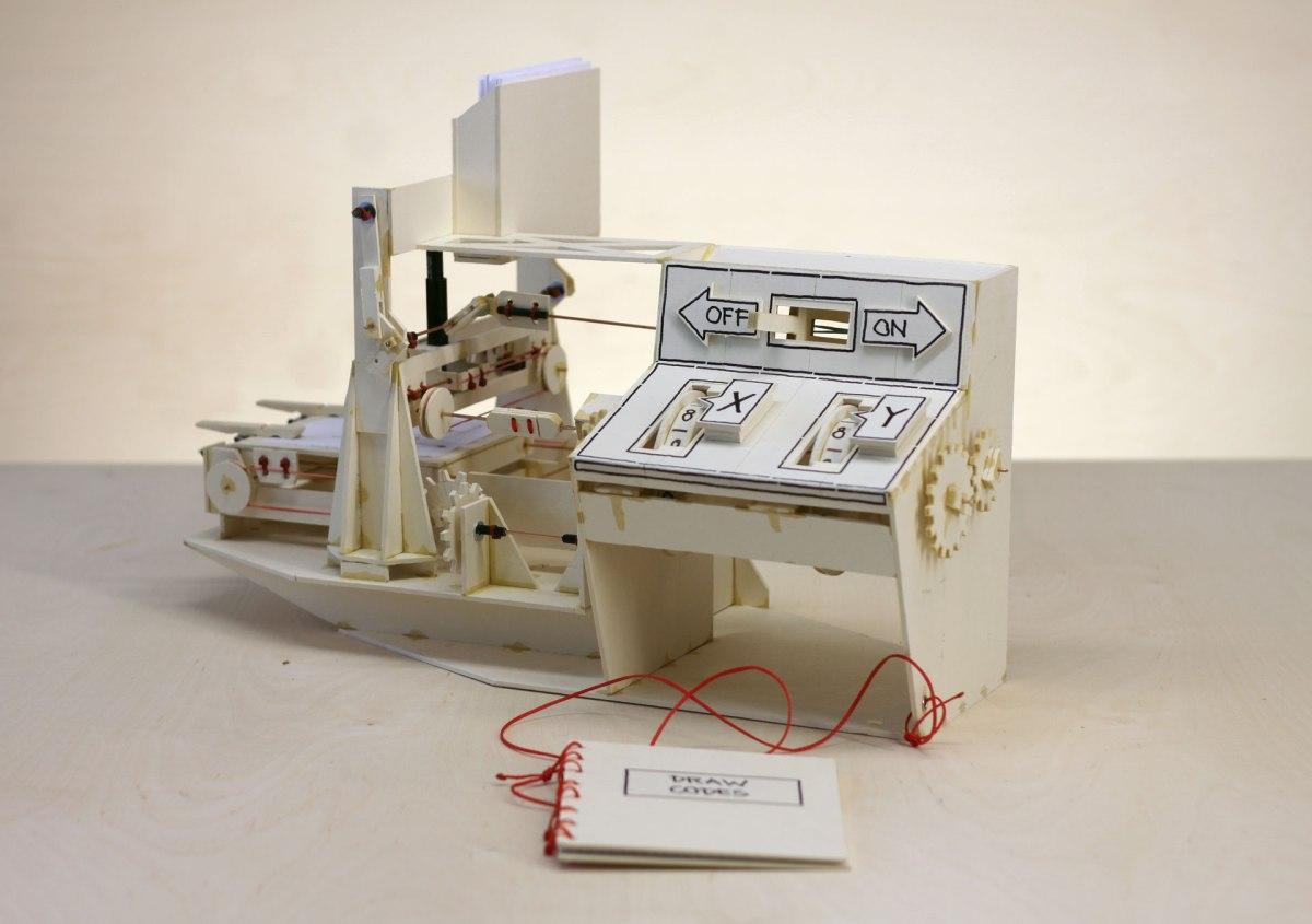 cardboard-plotter-1