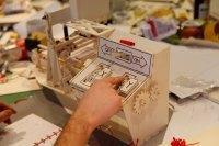 cardboard-plotter-2