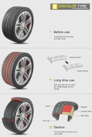 discolor_tyre3