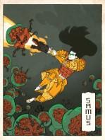 Jed-Henry-Ukiyo-e-Heroes-Metroid-768x1024