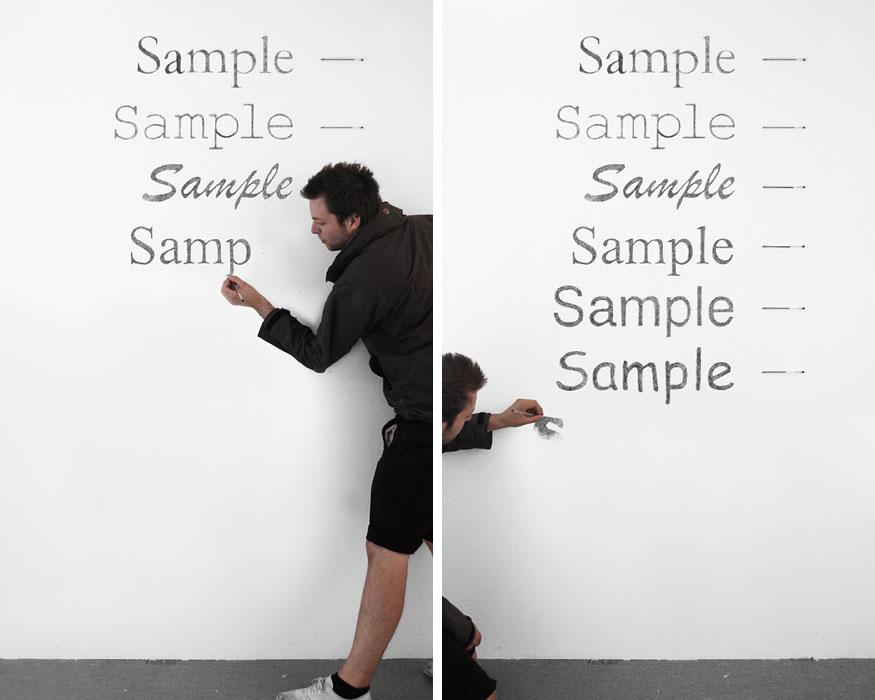 measuring-type-2