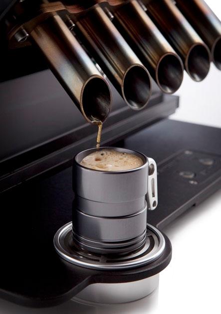 espresso-veloce-v10-1