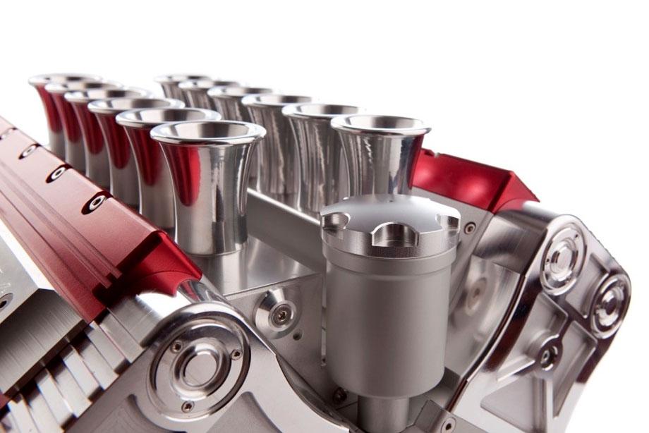 espresso-veloce-v12-4