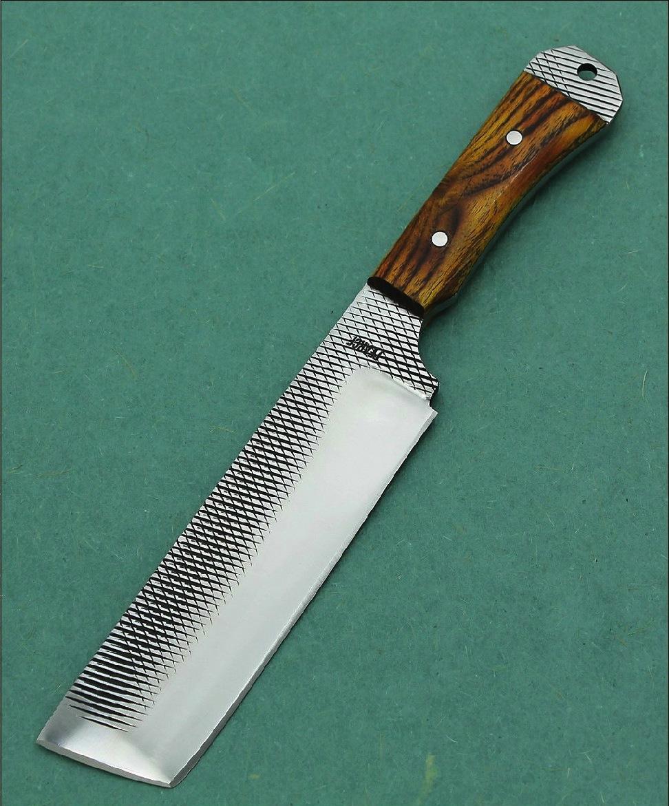 Pearce Knives 5