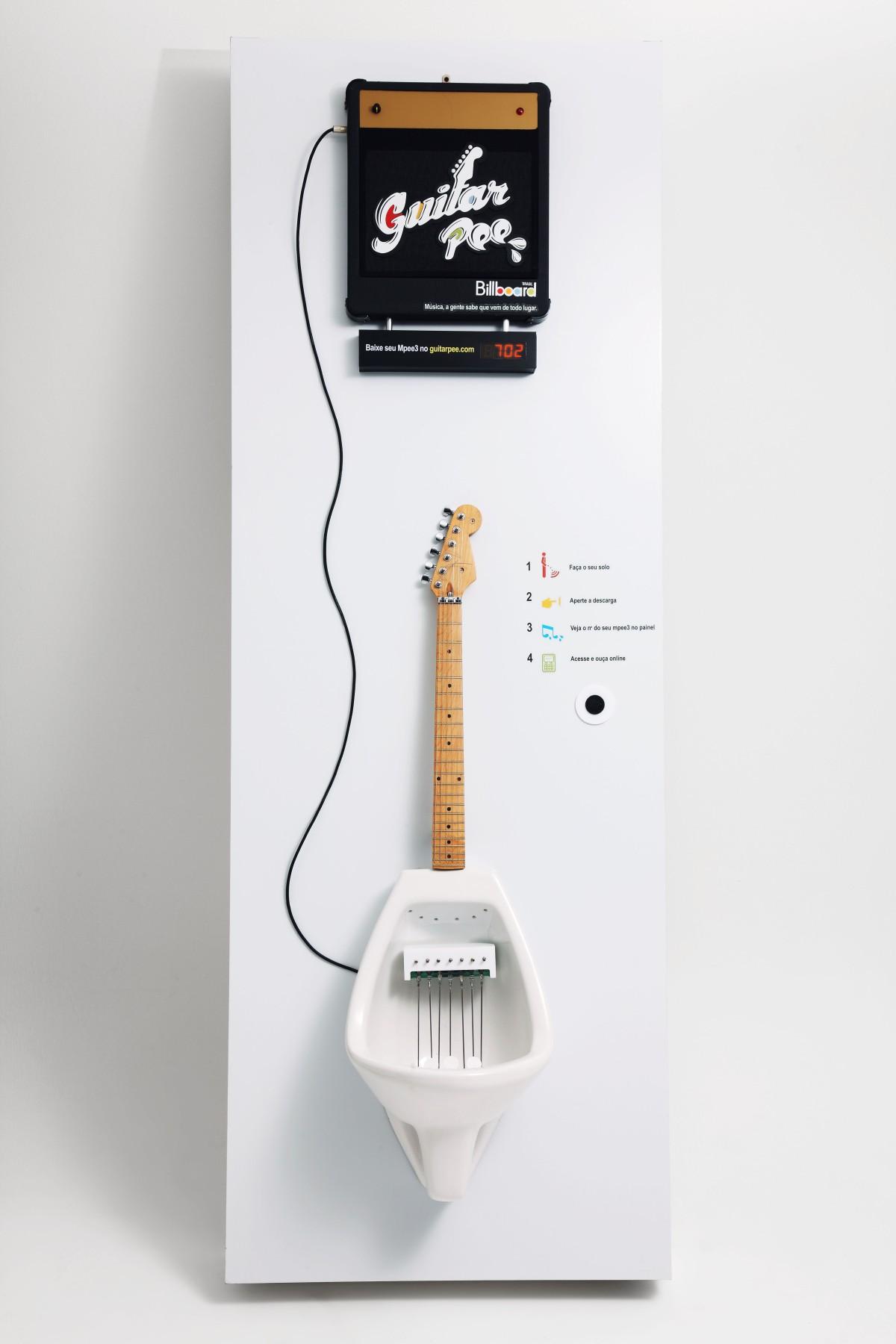 guitar_pee