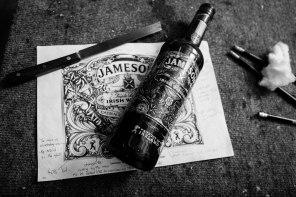 Jameson-8
