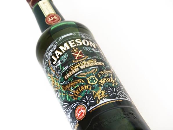 jameson06