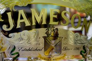 jameson18
