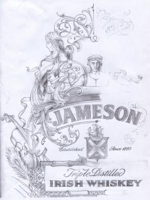 jameson21