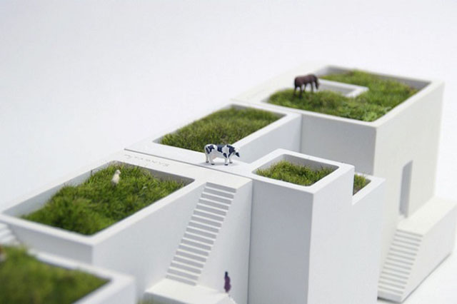 Miniature-Buildings2