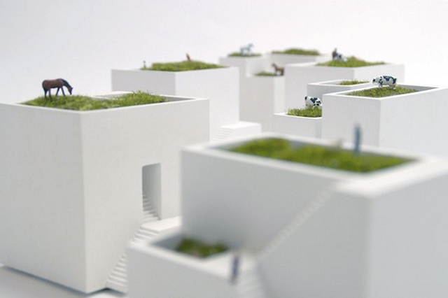 Miniature-Buildings4
