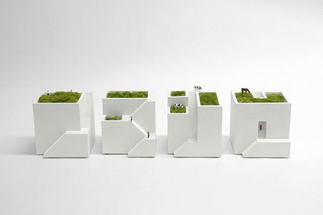 Miniature-Buildings5