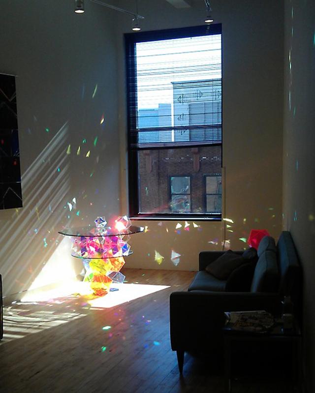 Sparkle-Geometric-Table2
