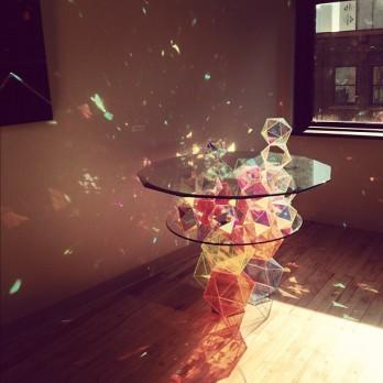 Sparkle-Geometric-Table3