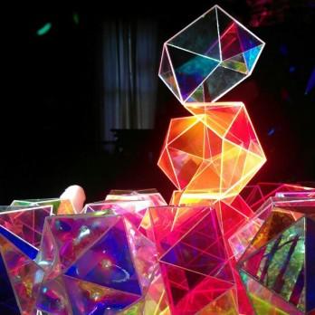 Sparkle-Geometric-Table5