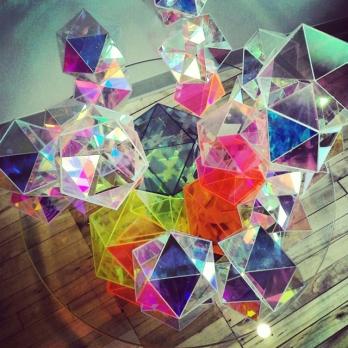 Sparkle-Geometric-Table6