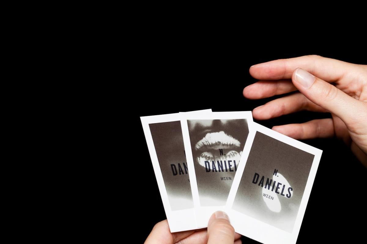 N-Daniels-by-Bureau-Rabensteiner-4