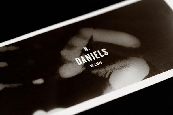 N-Daniels-by-Bureau-Rabensteiner-9