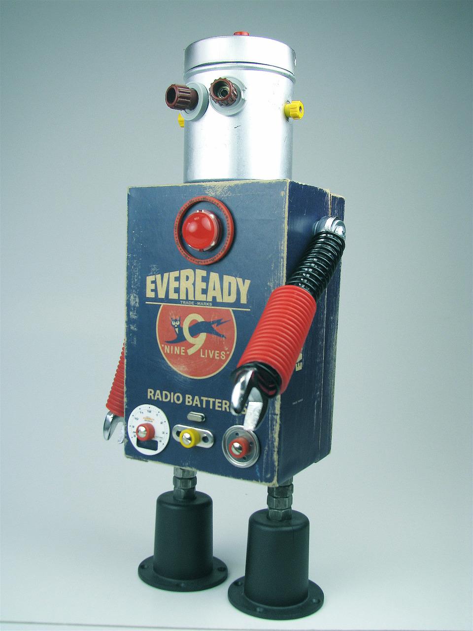 pitarque-robots-01