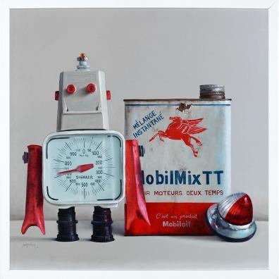 pitarque-robots-02