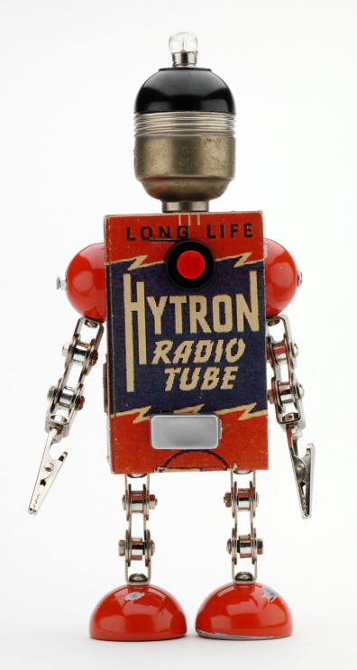 pitarque-robots-03
