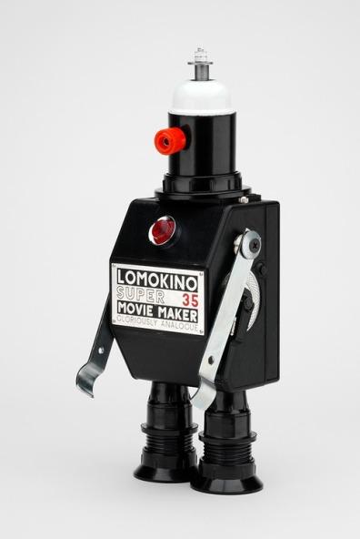 pitarque-robots-04
