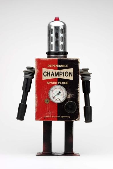 pitarque-robots-06