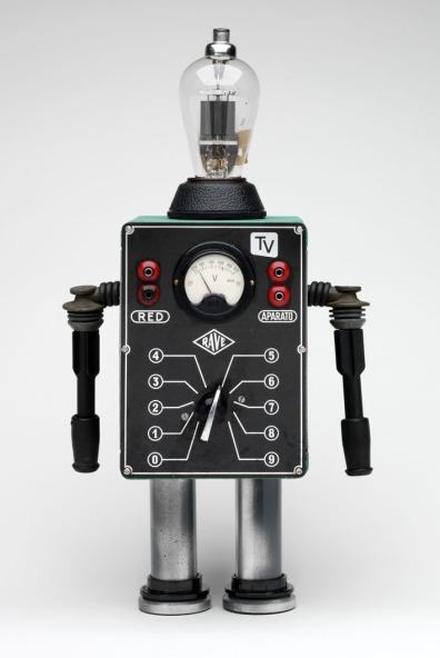 pitarque-robots-07