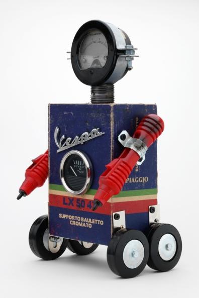 pitarque-robots-09