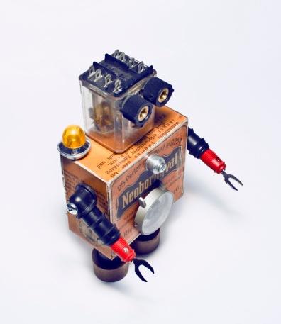 pitarque-robots-10