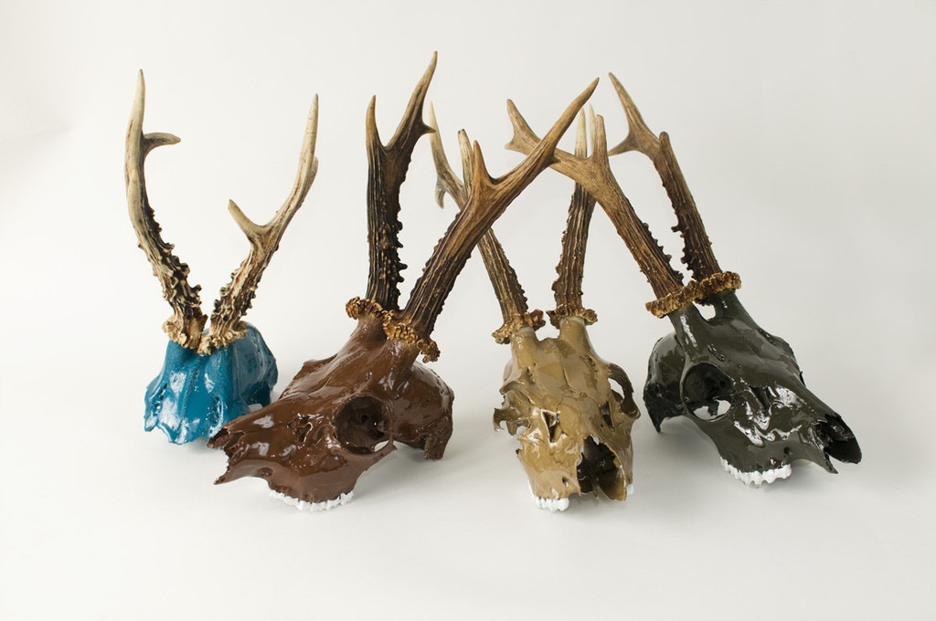 stephan-alexandr-bull-deer