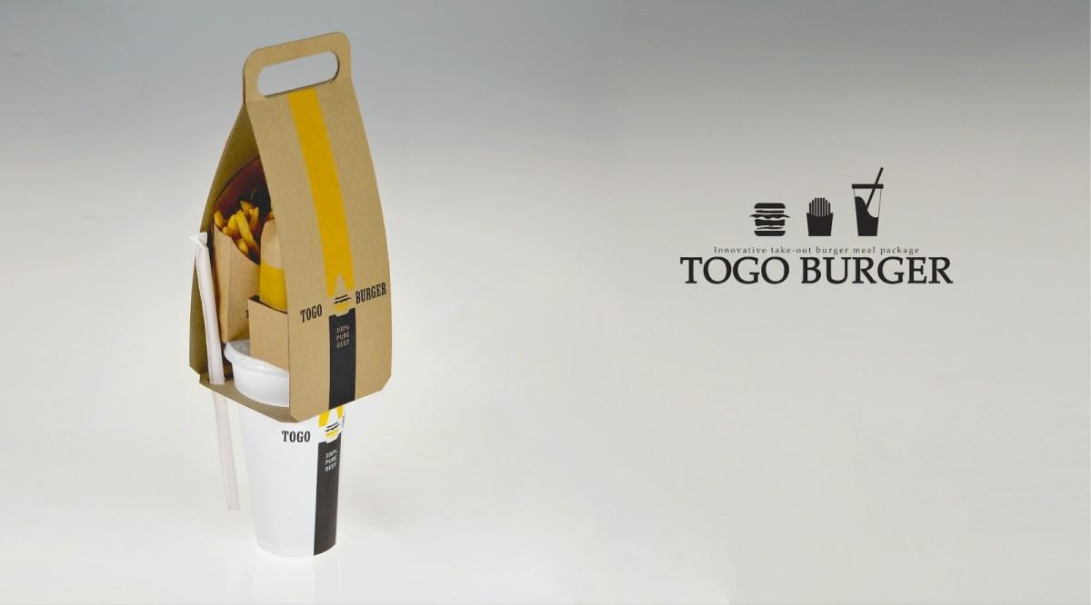 togo2
