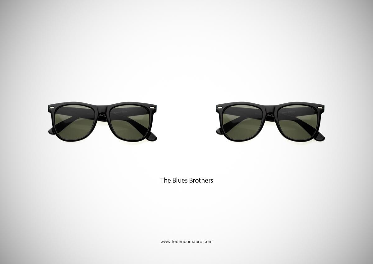 Famous-Eyeglasses-Blues