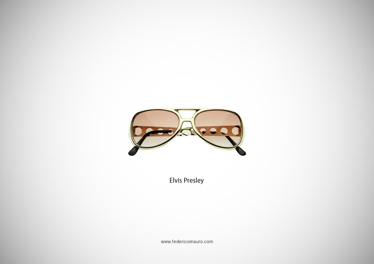 Famous-Eyeglasses-Elvis