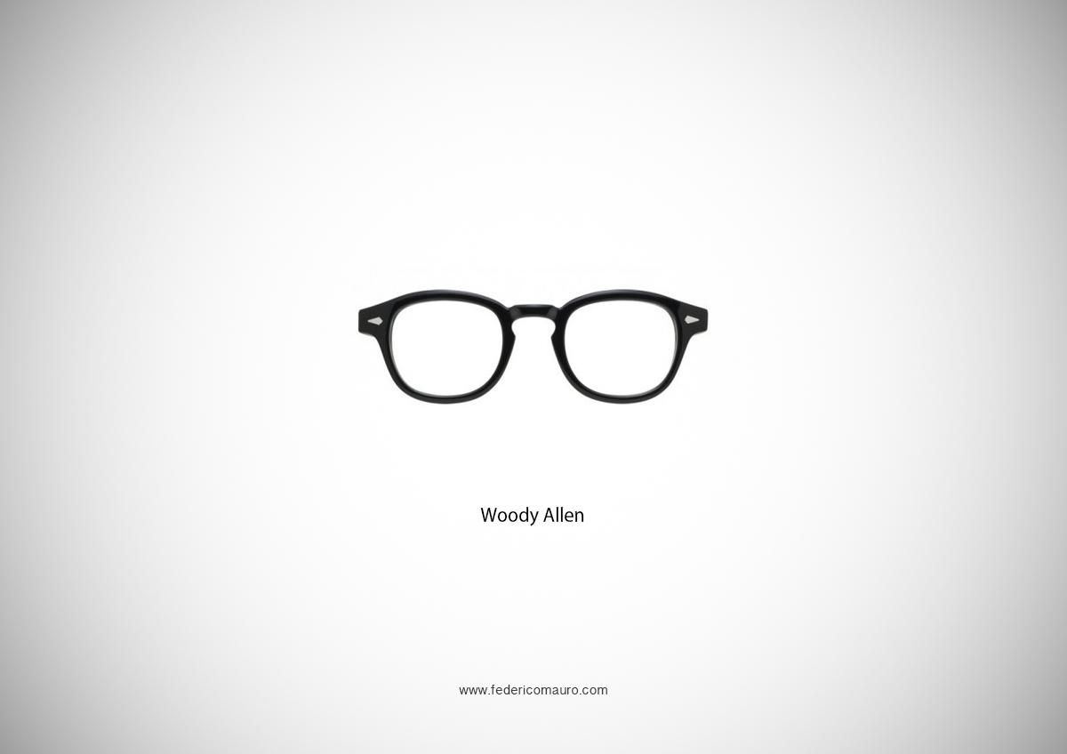 Famous-Eyeglasses-Woody