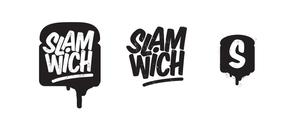 slamwich-1