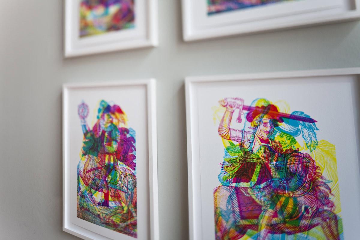 carnovsky_prints-1