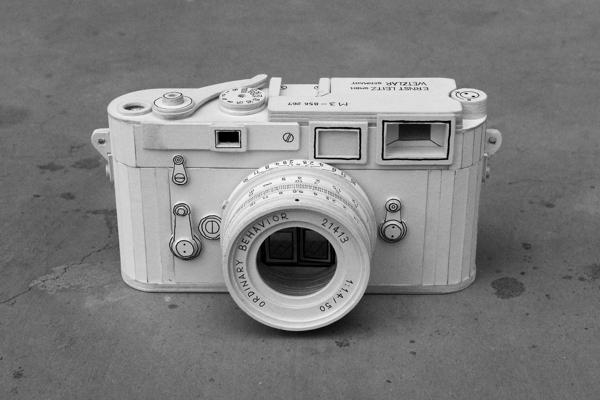 ordinary-behavior-camera-2