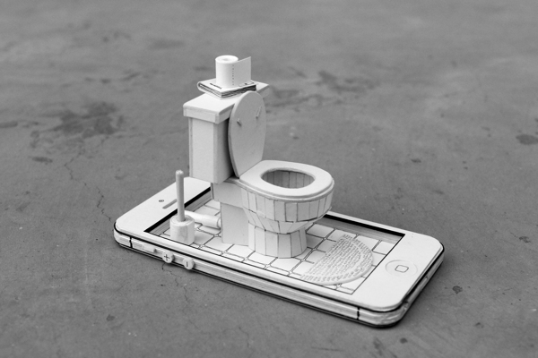 ordinary-behavior-iphone-1