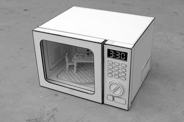 ordinary-behavior-microwave-1
