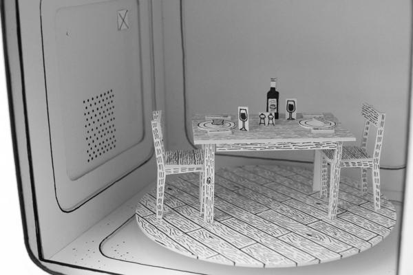 ordinary-behavior-microwave-2