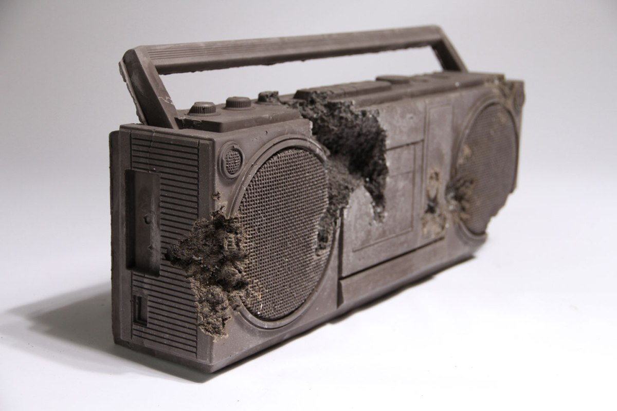daniel-arsham-radio
