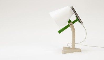smartlight-3