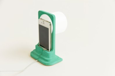 smartlight-4