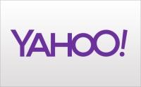 1º logotipo do teaser