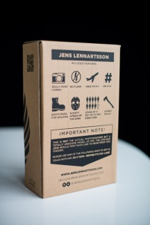 Jens-Lennartsson-Photography-Mail-Promo-2