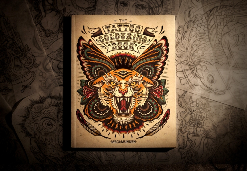 Tattoo-Colouring-Book-1