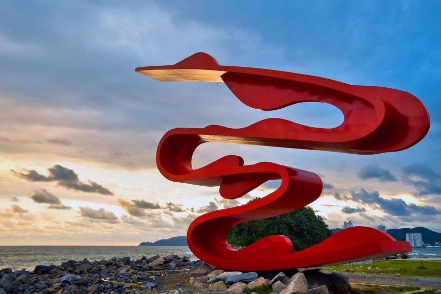 Tomie-Escultura-1