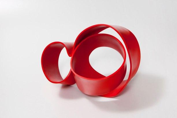 Tomie-Escultura-4